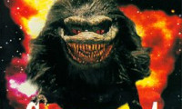 Critters 4 Movie Still 2