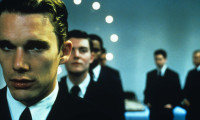 Gattaca Movie Still 3