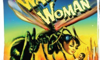 The Wasp Woman Movie Still 6