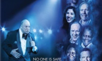 Mr. Warmth: The Don Rickles Project Movie Still 1