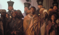 Amistad Movie Still 4