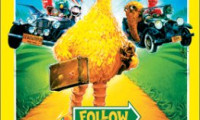 Follow That Bird Movie Still 8