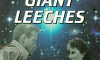 Attack of the Giant Leeches Movie Still 5