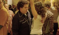 Superbad Movie Still 3
