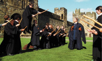 Harry Potter and the Sorcerer's Stone Movie Still 3