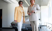 Behind the Candelabra Movie Still 4