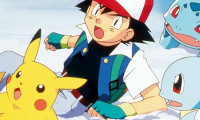 Pokemon: Power of One Movie Still 2