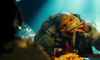 Teenage Mutant Ninja Turtles: Out of the Shadows Movie Still 8