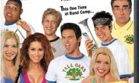 American Pie Presents: Band Camp Movie Still 2