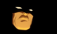 Batman: Year One Movie Still 5