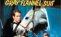 The Horse in the Gray Flannel Suit Movie Still 2