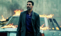 Airlift Movie Still 6