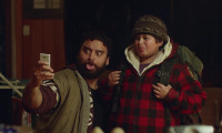 Hunt for the Wilderpeople Movie Still 6