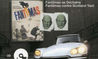 Fantomas vs. Scotland Yard Movie Still 6