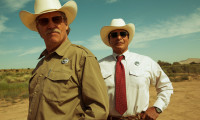 Hell or High Water Movie Still 5