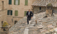 Quantum of Solace Movie Still 4