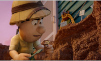 Tad, the Lost Explorer Movie Still 5