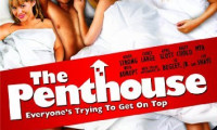The Penthouse Movie Still 2