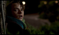 Life After Beth Movie Still 6