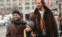 Home Alone 2: Lost in New York Movie Still 1