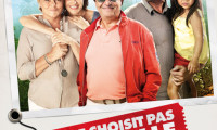 You Don't Choose Your Family Movie Still 7