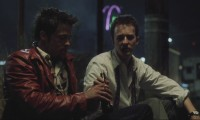 Fight Club Movie Still 8