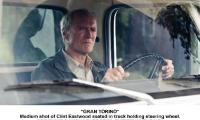 Gran Torino Movie Still 4