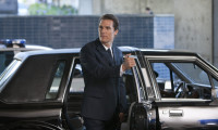 The Lincoln Lawyer Movie Still 5