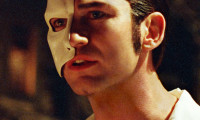 The Phantom of the Opera Movie Still 4