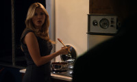 Radio Free Albemuth Movie Still 5