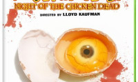 Poultrygeist: Night of the Chicken Dead Movie Still 6