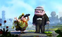 Up Movie Still 2