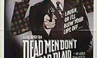 Dead Men Don't Wear Plaid Movie Still 3
