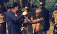 Out of Africa Movie Still 2