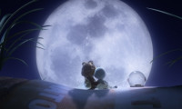 Fly Me to the Moon 3D Movie Still 7