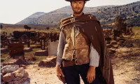 The Good, the Bad and the Ugly Movie Still 7