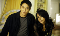 Romeo Must Die Movie Still 3