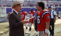 The Replacements Movie Still 4