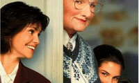 Mrs. Doubtfire Movie Still 6