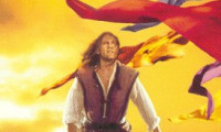1492: Conquest of Paradise Movie Still 7