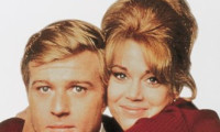 Barefoot in the Park Movie Still 6