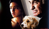 Un homme et son chien Movie Still 3