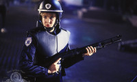 RoboCop 2 Movie Still 3