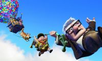 Up Movie Still 7