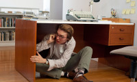 Ruby Sparks Movie Still 4