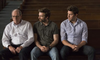 The Hollars Movie Still 4