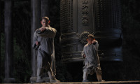 Shaolin Movie Still 8