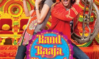 Band Baaja Baaraat Movie Still 5