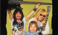 A Spinal Tap Reunion: The 25th Anniversary London Sell-Out Movie Still 7