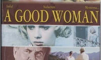 A Good Woman Movie Still 5